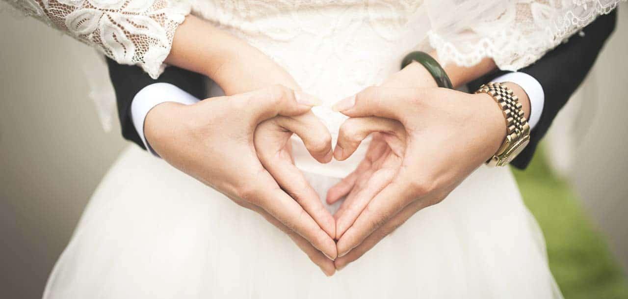 Photobooth trouwfeest | Een photobooth huren voor je bruiloft of trouwfeest?